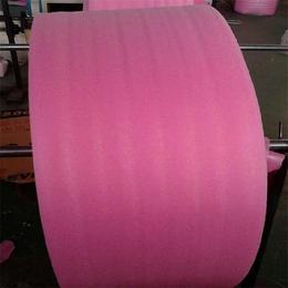 苏州珍珠棉袋 覆膜珍珠棉袋 工厂直销