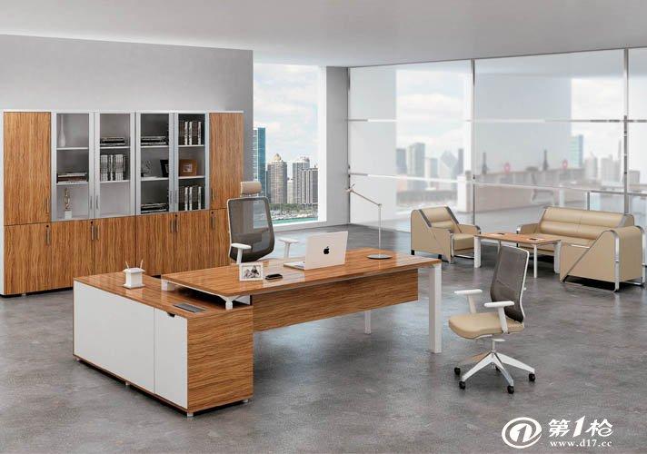 定制办公家具有什么好处,需要注意哪些事项?