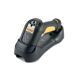 Scanhome SH4620无线二维码扫描枪超市收银扫描枪