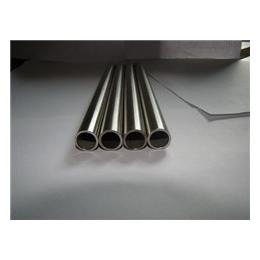 星空不锈钢制品(图)|不锈钢板厂家|不锈钢板厂家
