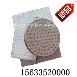 四川雅安供应板式橡胶支座产品型号齐全优质产品厂家直销