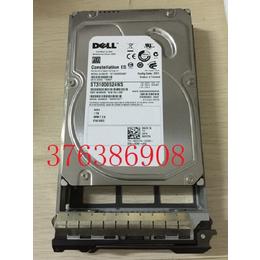 Dell 061XPF ST9146853SS硬盘