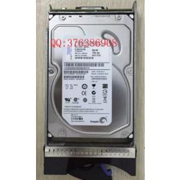 IBM 4610 39M4557 硬盘