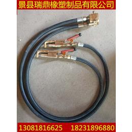煤气罐胶管   液化气胶管
