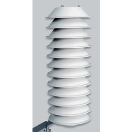 维萨拉辐射屏蔽系列DTR500生厂厂家直销