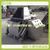 江西抚州提升机订制厂家 液压旋转提升机 化工制药厂通用提升机缩略图1