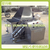 江西抚州提升机订制厂家 液压旋转提升机 化工制药厂通用提升机缩略图2