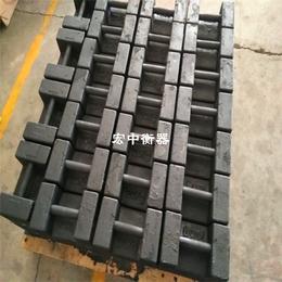 甘孜20千克标准砝码的尺寸+产品资讯