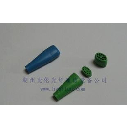 光纤分支器
