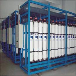 广东现货供应立升超滤膜LH3-0650-V