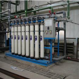 饮用水净化处理 立升超滤膜LW3-0960-F