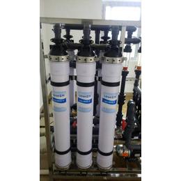 立升超滤膜LJIE1-1100-F180 总经销