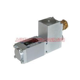 天津万福乐Wandfluh电磁阀系列产品选购型号