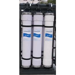 水净化处理立升超滤膜元件LJIE3-950-PF