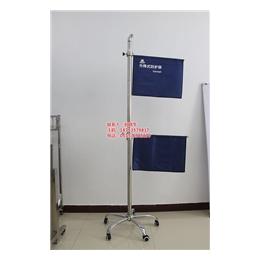 检查专用X射线防护铅帘、X射线防护铅帘、龙口三益(查看)