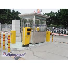 连云港电动门 连云港电动门厂家 连云港电动门价格