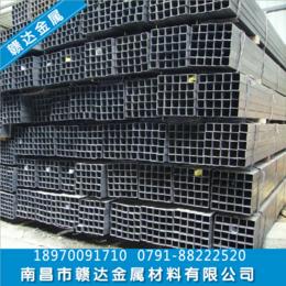 江西不锈钢厂家直销 南昌方管加工批发缩略图