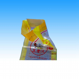盛贸塑业【专注品质】(图)_沈阳物流袋购买_沈阳物流袋