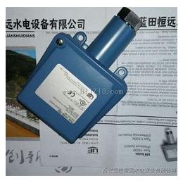 精密型压力开关PSP12-04-GC