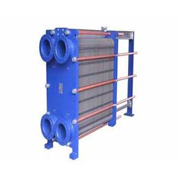 板式换热器的实用性如何