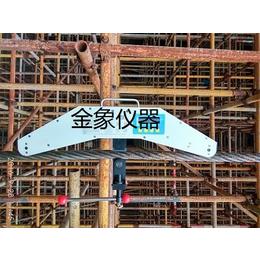 多通道斜拉桥索张力仪 金象300KN高精度绳索拉力测量仪