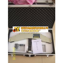 多通道线缆张力仪 金象100KN高精度钢丝绳拉力检测仪