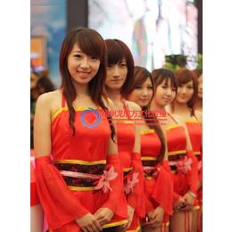 福州庆典礼仪小姐开业周年活动礼仪签到展会礼仪