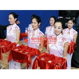 福州开业礼仪庆典策划布置仪式庆典礼仪
