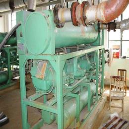 高压水射流清洗管道_常熟高压水射流清洗_淼能环保科技公司