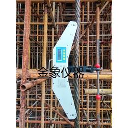 上海张力检测仪 钢索拉力测量仪张紧力应力仪