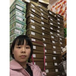 供应厂家直销2017新款特卖单鞋