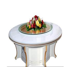 定制欧式电动餐桌缩略图
