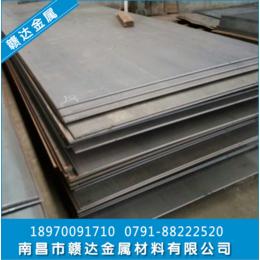江西钢板南昌钢板中厚板可加工乐平中厚板批发缩略图