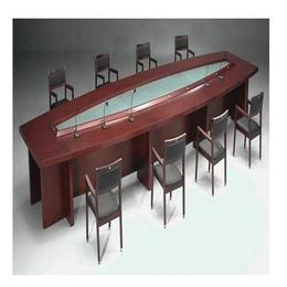 供应酒店会议桌缩略图