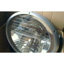 飞利浦体育馆照明MVF40 MHN-SA2000W投光灯