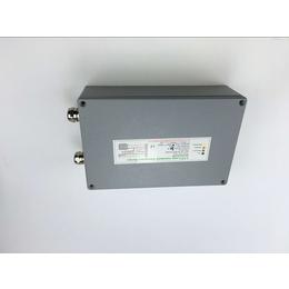 LED防水应急电源IP66防水应急电源深圳工厂直销出口认证