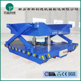 广东过跨车CAD图钢厂用电动钢包车抱轴式减速机