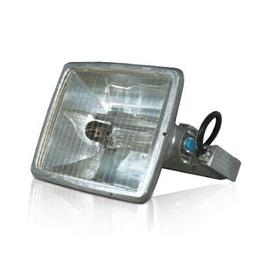 飞利浦MVF028双端1000W宽中窄光大功率投光灯