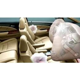 出售上海通用雪弗兰乐风驾驶员安全气囊/ 安全气袋