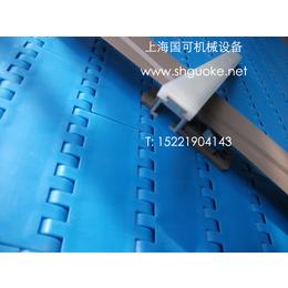 小铝轨护栏-小型材垫轨-9269K垫轨上海国可价格