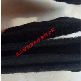 活性炭吸附棉 喷漆尾气活性炭过滤棉