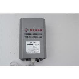 静电消除器变压器批发,广州静电消除器变压器,无锡华索静电