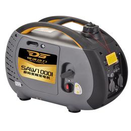 SAW1000I1kw汽油发电机