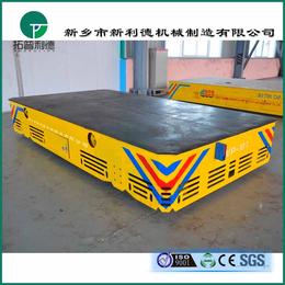 价格低的过跨车CAD图箱梁结构无动力平板车免检设备
