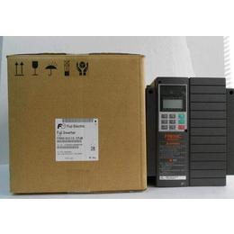 富士变频器高性能变频器G1S系列西北总代理陕西库存热卖