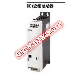 伊顿变频器SVX005A1中国区总代理西安榆林宝鸡咸阳
