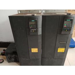 富士F1S风泵变频器西北区总代理陕西总代理