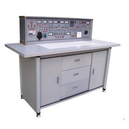 电工电子PLC电拖实训装置北京