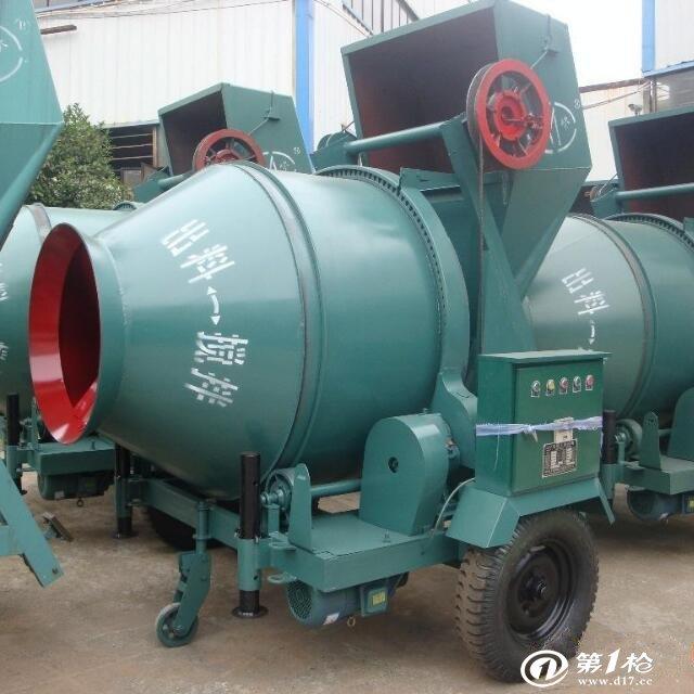 南昌强力搅拌机 机械设备