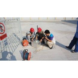 河南防雷检测电阻测试仪缩略图